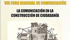 Octavo_foro_regional_comunicacion_8.jpg