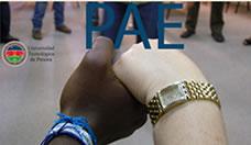 PAE_57.jpg
