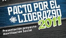 Pacto_por_el_liderazgo_8.jpg