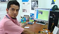Pedro_Pablo_Cardenas_6.jpg