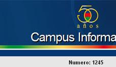 Prueba_Campus_InForma_1.jpg
