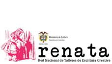 RENATA_38.jpg