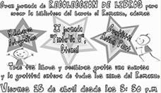 Recoleccion_de_libros