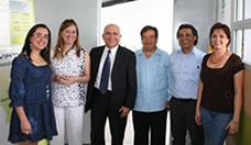 Reunion_director_posgrados_UNAM_22.jpg