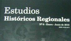 Revista_Estudios_Historicos_Regionales_37.jpg