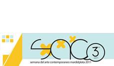 SAC_2011_49.jpg