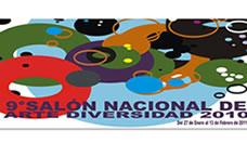Salon_nacional_de_arte_diversidad_2010_11.jpg