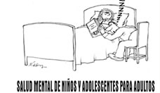 Salud_mental_de_ninos_y_adolescentes_10.jpg