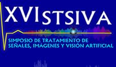 Simposio_de_Tratamiento_de_Senales,_Imagenes_y_Vision_Artificial_19.jpg