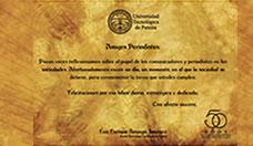 Tarjeta_Dia_de_los_Periodistas_35.jpg