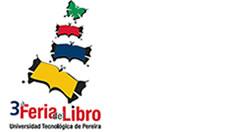 Tercera_Feria_del_Libro_UTP_30.jpg