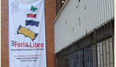 Tercera_Feria_del_Libro_UTP_52.jpg