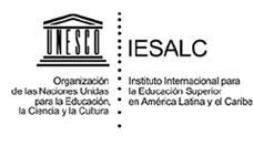UNESCO_IESALC
