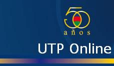 UTPonline_59.jpg