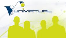 Univirtual_25.jpg
