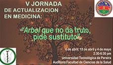 V_Jornada_de_Actualizacion_en_Medicina_11.jpg