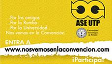 XVI_convencion_egresados_2.jpg