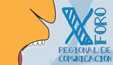 X_Foro_Regional_de_Comunicacion