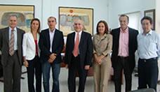 alianza_estrategica_por_la_responsabilidad_social_35.jpg