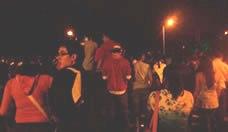 alumbrado_2010