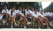 atletas_UTP_54.jpg