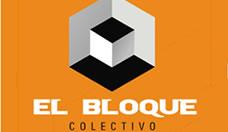 bloque_colectivo_12.jpg