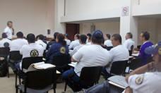 capacitacion_rescate_rac_brigada_de_emergencias_15.jpg