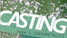 casting_33.jpg
