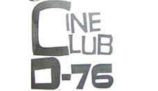 cine_club_D76_45.jpg