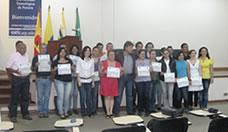 clausura_diplomado_33.jpg