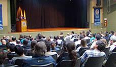 conferencia_guillermo_hoyos_49.jpg