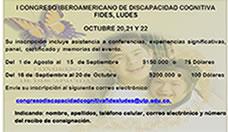 congreso_iberoamericano_discapacidad_cognitiva_37.jpg