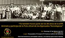 convocatoria_fotografia_egresados_58.jpg