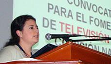 Convocatoria_Ministerio_de_Cultura