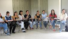 cursos_intersemestrales_ingles_40.jpg