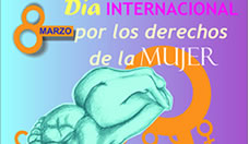 dia_de_la_mujer_21.jpg