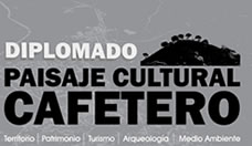 diplomado_paisaje_cultural_cafetero_39.jpg