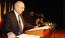 discurso_Rector_Energia_Alternativas_36.jpg