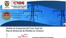 empresas_electrificadoras_en_la_UTP_49.jpg