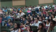 encuentro_histologia_48.jpg
