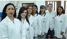 equipo_laboratorio_quimica_ambiental_58.jpg