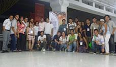 estudiantes_ACEMRIS_16.jpg