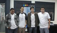 estudiantes_maraton_35.jpg
