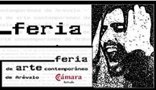 feria_arte_contemporaneo_46.jpg