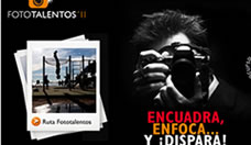 fototalentos_17.jpg