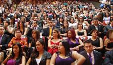 graduandos_septiembre_2010_39.jpg