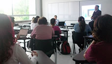 inicio_clases_maestria_historia
