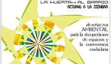 invitacion_cartilla_45.jpg