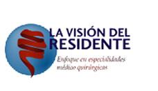 la_vision_del_residente_51.jpg
