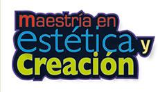 maestria_en_estetica_y_creacion_24.jpg